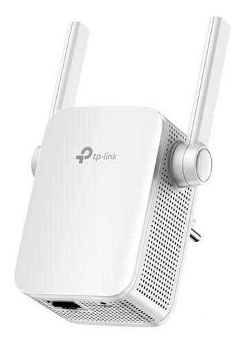 Repetidor Wireless Ac1200 Tp-link - Re305