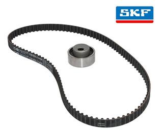 Kit Distribucion Peugeot 106 - 206 1.4 8v Tu3jp Skf