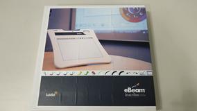 Mesa Digital Ebean Inscribe 200e