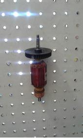 Induzido Rec Plaina Bosch Mod 3272 220v