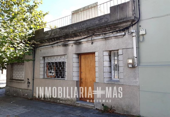 Casa Venta Goes Montevideo L