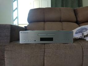 Cambridge Audio Azur 851c Cd Player E Dac High End