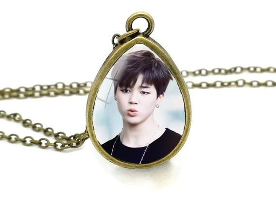 Bts Bt21 Collar Kpop Army Jin Suga Jungkook Rm J-hope Jimin