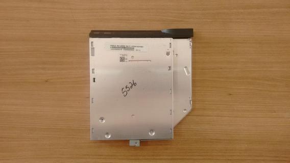 Drive De Cd Dvd Notebook Itautec A7520