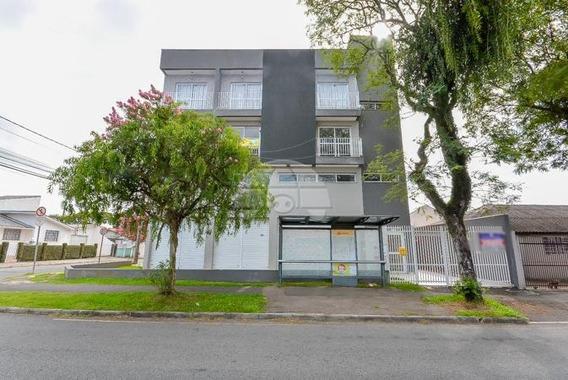 Apartamento - Residencial - 144525