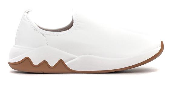 Zapatillas Mujer Urbanas Sneakers Plataforma Moda