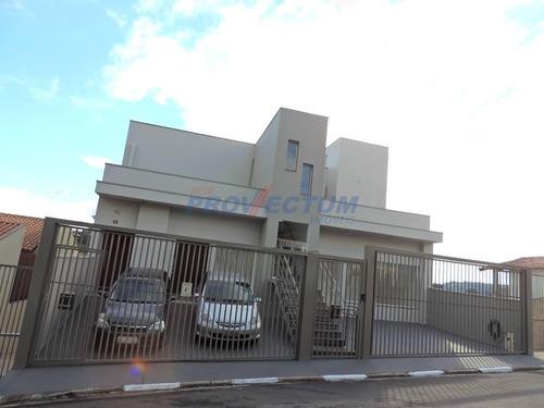 Sala Para Aluguel Em Vila Pasti - Sa248971