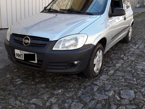 Gm - Chevrolet Celta 1.0 Life 2p