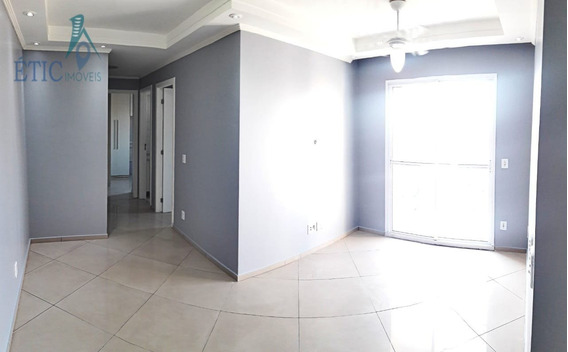 Apartamento - Mooca - Ref: 1045 - V-ap470