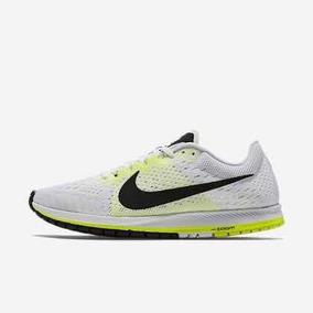 Tênis Nike Zoom Streak 6 - Running - Promoção
