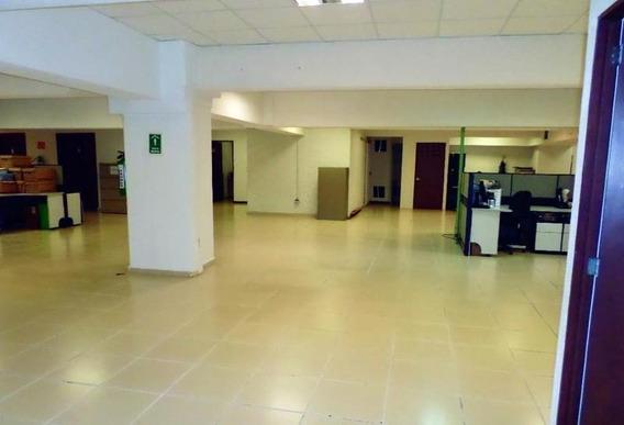 Renta De Oficinas En Colonia Centro