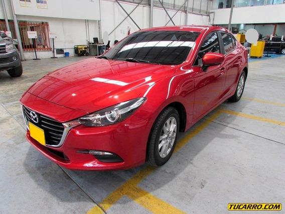 Mazda Mazda 3 Prime Tp200cc