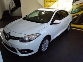 Renault Fluence Gt Gt2 2.0 Na