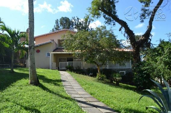 Chacara - Portao - Ref: 4816 - V-4816
