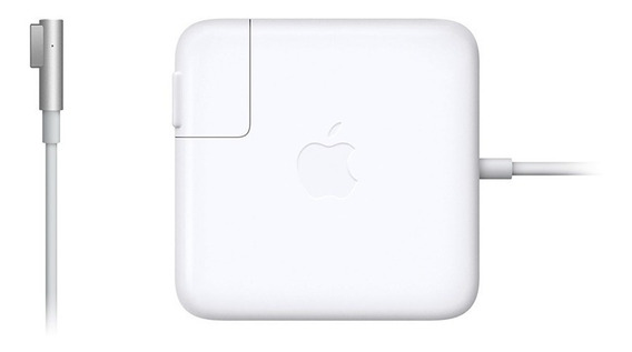 Carregador Apple Magsafe 60w (para Macbook/pro 13 )