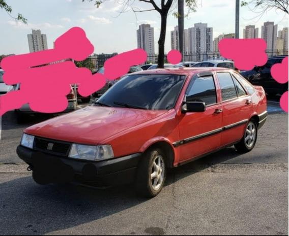 Fiat Tempra 4 Portas 2.0