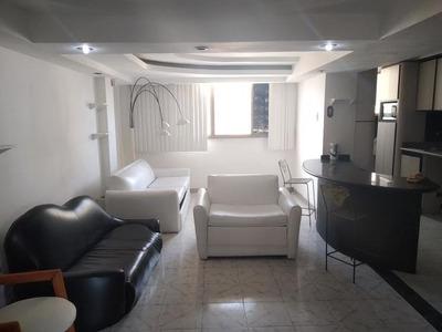 Esplendido Apartamento Urbanizacion El Bosque Zp19-9677