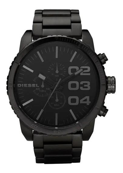 Relógio Diesel Cronógrafo Idz4207/z