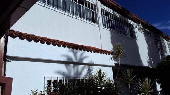Casa Duplex Alquiler Terrazas Del Club Hipico Mls-20-17968