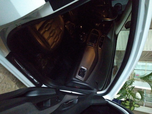 Chevrolet Prisma 2019 Ltz 1.4