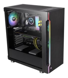 Pc Armada Gamer Amd Ryzen 8gb Ram Radeon Rx 570 4gb Fuente
