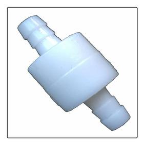 10pç Válvula Retenção Antiretorno Vapor De Gasolina Aquários