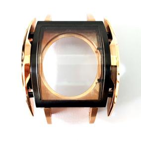 Caixa Relógio Orient Gtspc001 - Original!