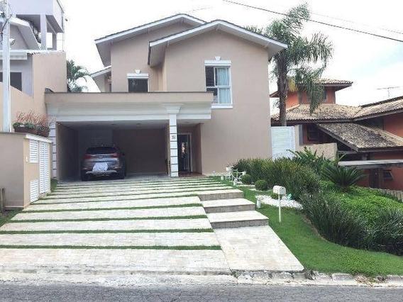 Casa Residencial À Venda, Transurb, Itapevi. - Ca0667