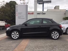 Audi A1 1.4 Ego Estandar