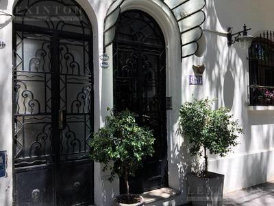 Ph - Palermo