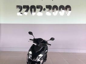 Honda Elite 125 19/19 Zero Km Documentada