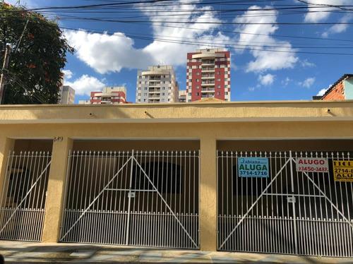 Casa Terrea 3 Dormitórios, Em Trav. Da Av Rio Pequeno - Fl35