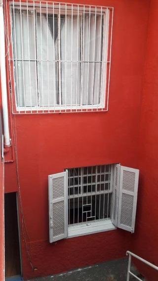 Sobrado Em Vila Formosa, São Paulo/sp De 160m² À Venda Por R$ 499.000,00 - So305412