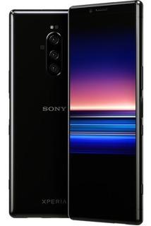 Celular Sony Xperia 1 128gb Desbloqueado Pantalla Cinematica