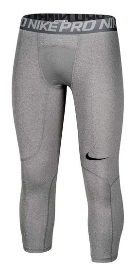Legging Hombre Nike Pro Tght 77750 Envio Gratis Oi19