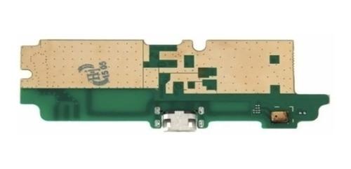 Flex De Carga Lenovo A850 + Micrófono Nuevo Garantizado