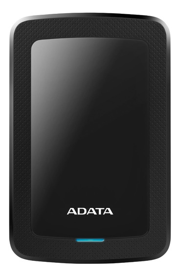 Adata Disco Duro Externo 1tb Portatil Usb 3.1 2.0 Hv300