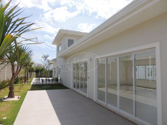 Casa À Venda Em Parque Da Hípica - Ca250069