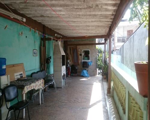 Imagem 1 de 14 de Casa Na Cidade Patriarca - Cs0003917 - 33373616