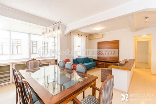 Imagem 1 de 30 de Apartamento, 2 Dormitórios, 87.4 M², Bom Fim - 205354