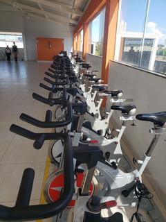 Bikes Schwinn Evolution