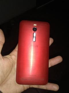 Zenfone 2 Problema Na Bateria