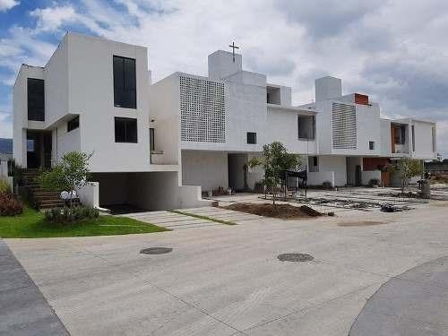 Casa Venta Paraje De Las Grullas Rizoa1 $3,060,000 Beavar E2