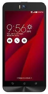 Zenfone Selfie 32gb Defeito Na Parte Superior Da Tela