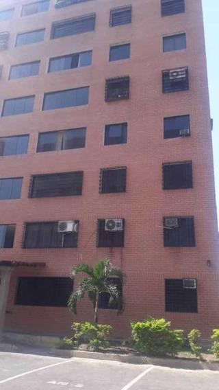 Apartamento En Venta / 04243733107 Trillo Abilio