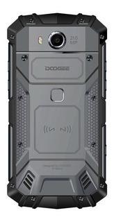 Celular Doogee S60 Norma A+ Para Uso Especial Mp3 Watasp