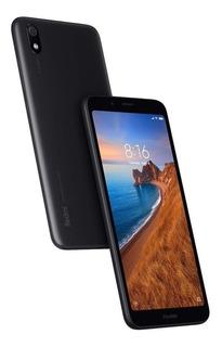 Celular Xiaomi Redmi 7a 32gb 2gb Ram Versão Global + Nf