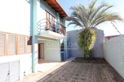 Casa Em Condominio - Camaqua - Ref: 150888 - V-150888