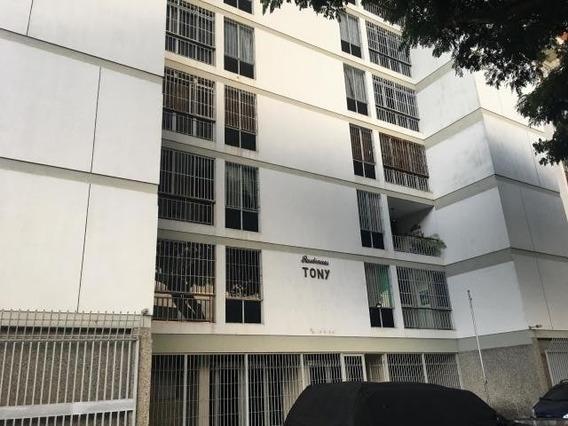 Apartamento,en Venta,clnas D Los Caobos,mls #20-14818