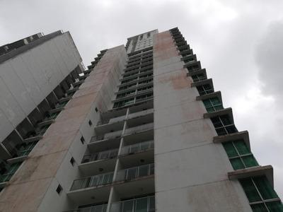 Alquilo Apartamento #19-369 **hh** En Dos Mares